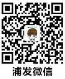 Scan QR code to download WeChat