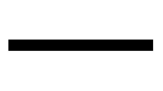 MileagePlus United Logo