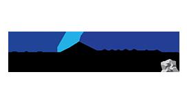 ANA and United logo