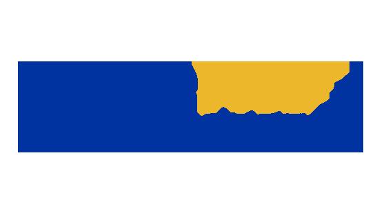 Mileage Club logo