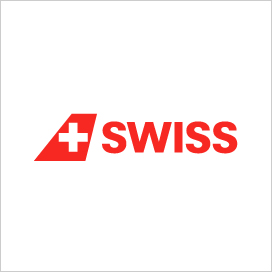 Swiss International Airlines (SWISS)