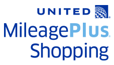 United Mileage Plus >> Mileageplus Credit Cardmember Offers