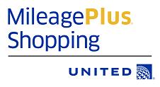 MileagePlus Shopping