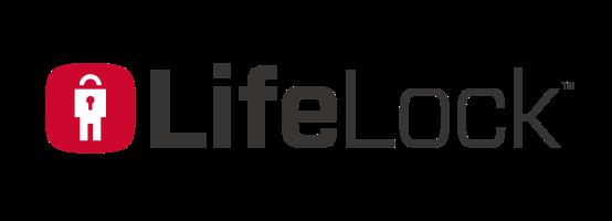 LifeLock with Norton