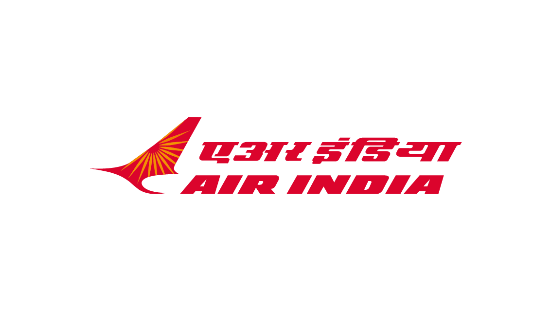 Fly with Air India