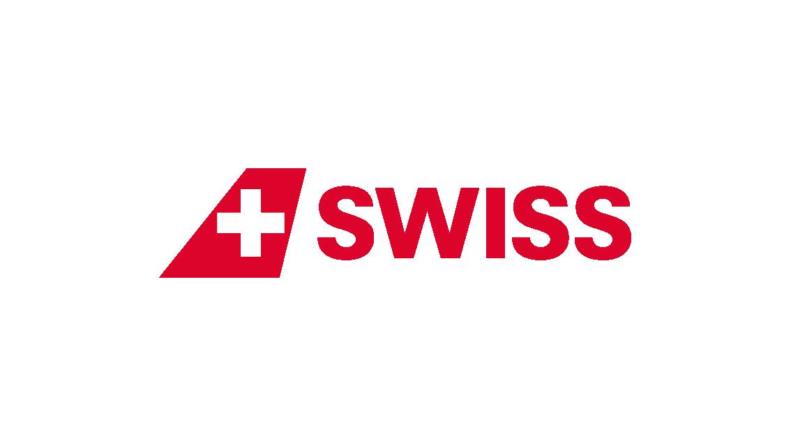 スイスインターナショナルエアラインズ