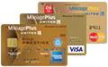 MileagePlus MUFG Card