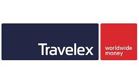 Travelex worldwide money