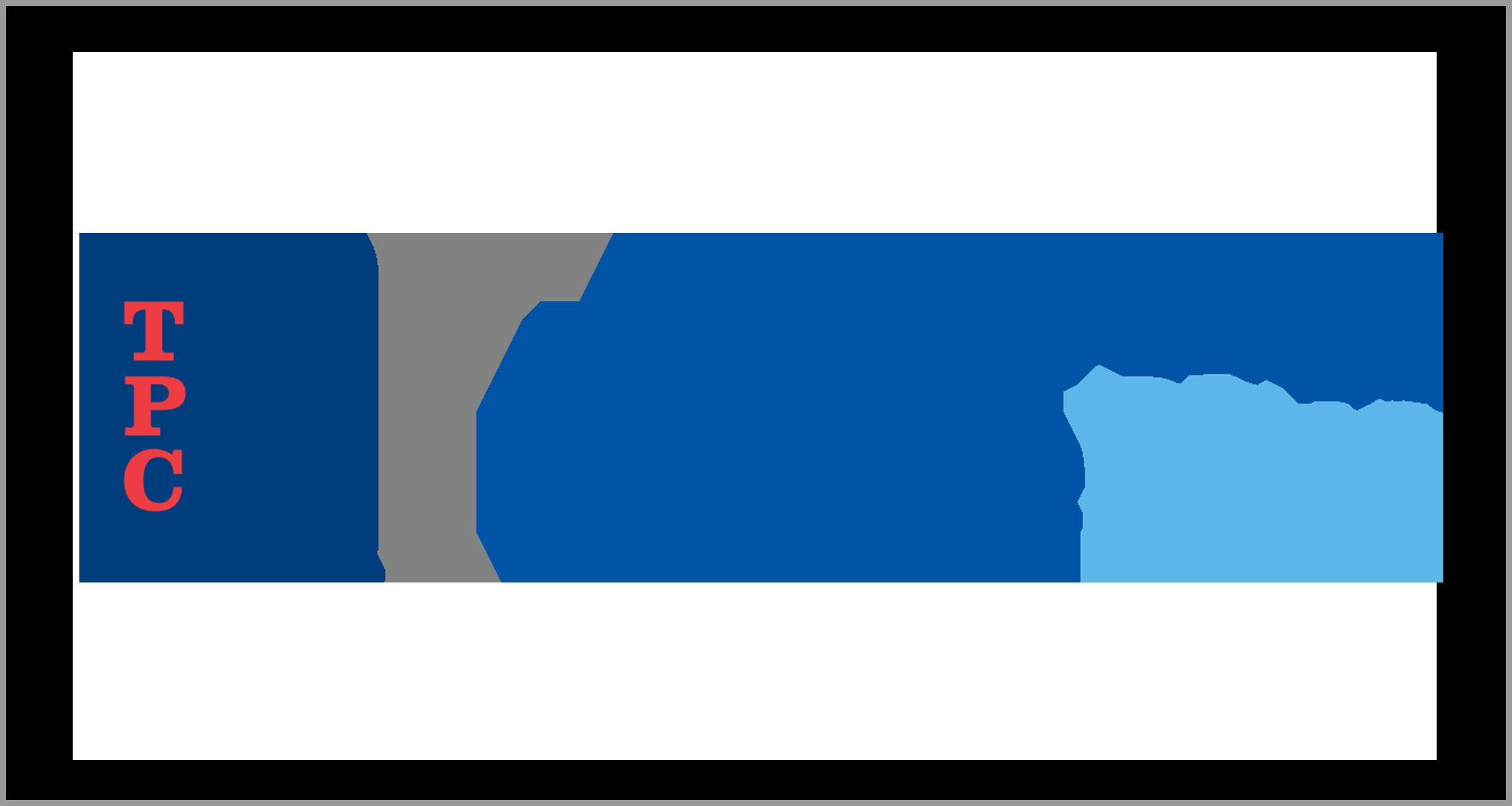 TPC United MileagePlus