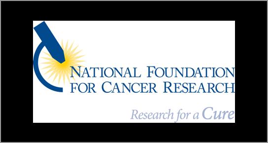 NFCR logo