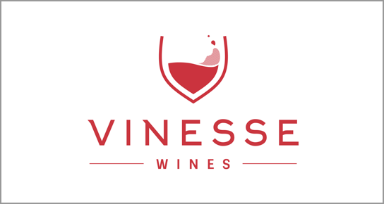 Vinesse Wines logo