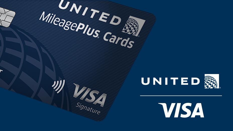 United Visa