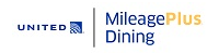 United MileagePlus Dining