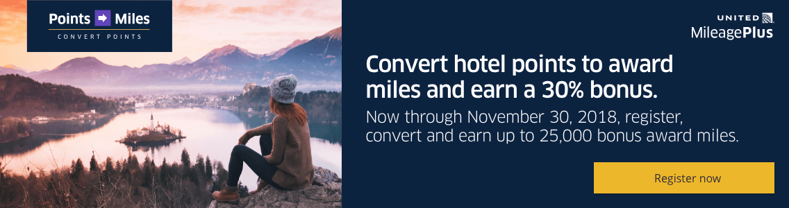 Pair Marriott says with your flights for even more rewards. Book your hotel through united.com/RPBonus to earn thousands of bonus miles.