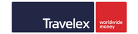 Travelex - worldwide money
