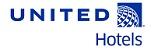 United Hotels logo