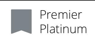 Premier Platinum