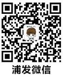 Scan QR code to download WeChat