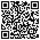 Ping An Bank QR code