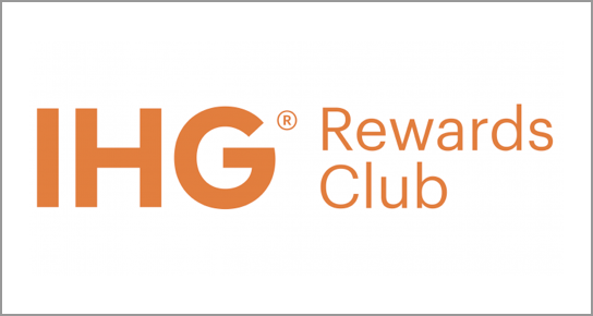 Hotel and transportation rewards programs