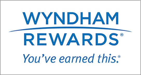 Wyndham hotels and resorts