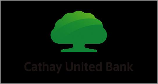 Cathay United Bank