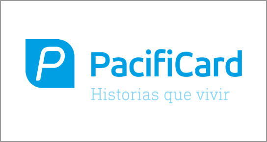 PacifiCard Historias que vivir