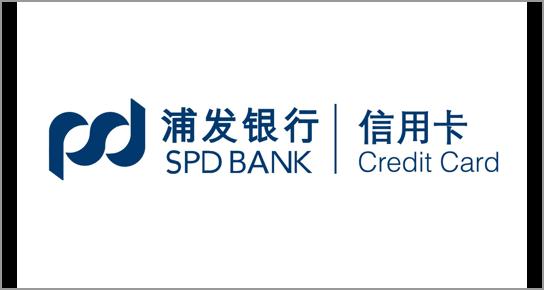 SPD Bank Credit Card