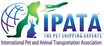 ipata-logo.png