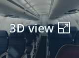 Open 3D view from Economy section.This will open in a new tab.