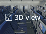 Open 3D view from Economy plus section.This will open in a new tab.
