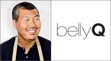 bellyQ