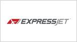 expressair