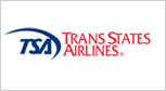 trans state airlines