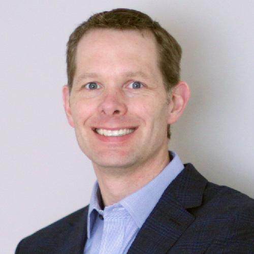 Chris Busch