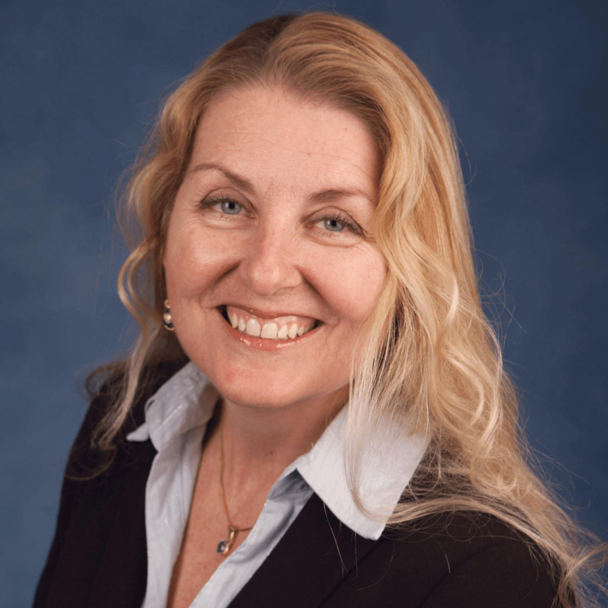 Helen Kristensen