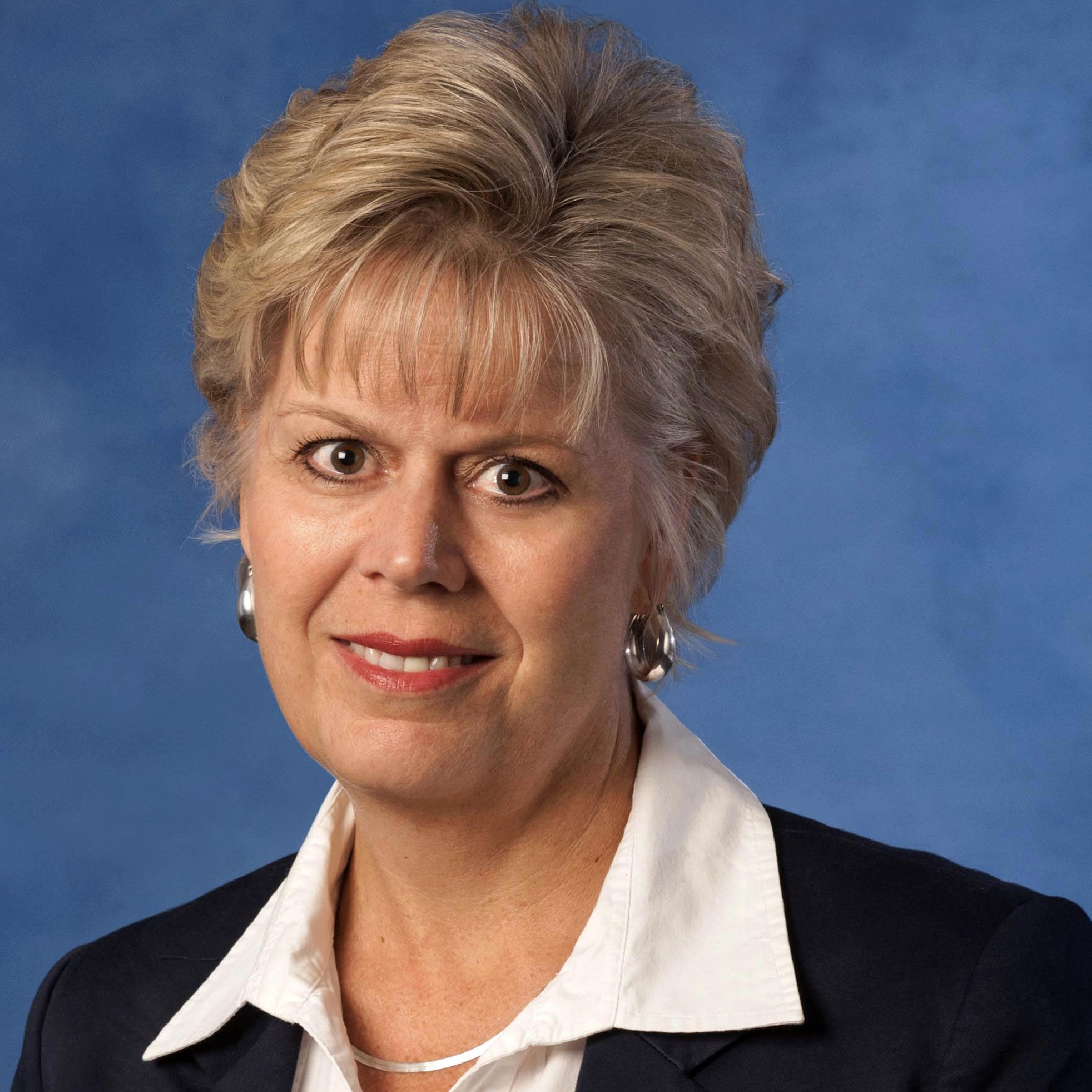 Peggy Guse