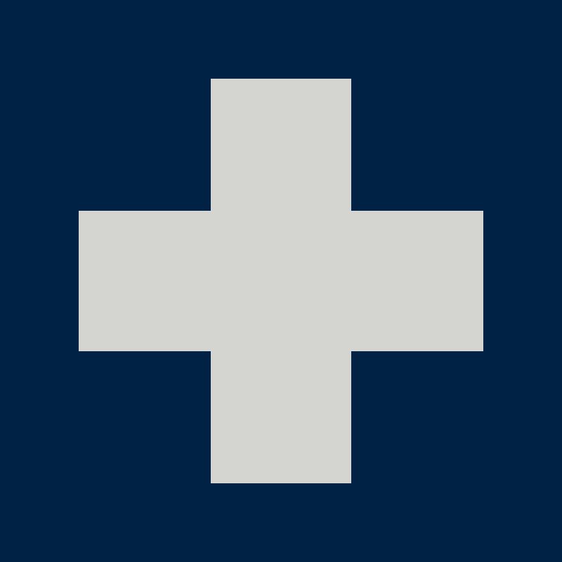 Protect lifesaving medical shipments