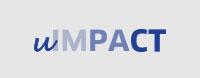 uIMPACT icon