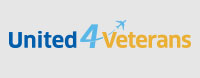United 4 Veterans icon