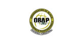 Organization of Black Aerospace Professionals (OBAP) – Raising Horizons