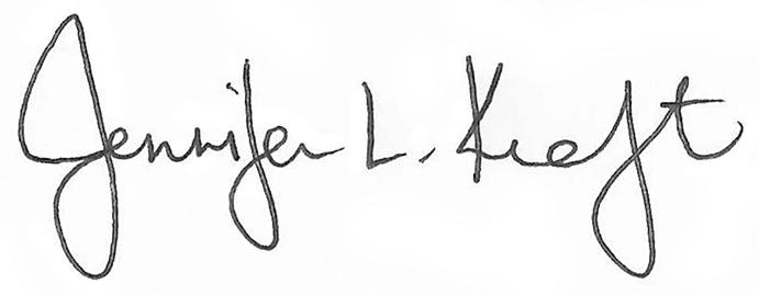 kraft_signature_2x.png