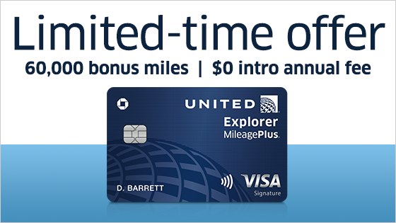 Mileageplus Credit Cards,United Airlines Baggage Guidelines