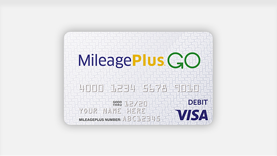 Mileageplus credit cards mileageplus go visa prepaid card footnote colourmoves