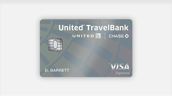 Mileageplus credit cards unitedsm travelbank card footnote colourmoves