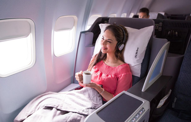 buy online 8c783 4bcd5 Experience better coast-to-coast service with our updated premium  transcontinental routes between New York Newark and Los Angeles, New York Newark  and San ...